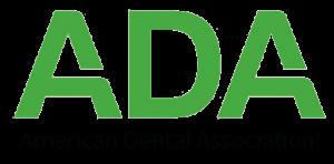 ADA Green Logo