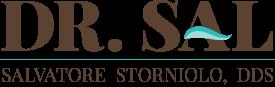 Dr Sal Logo